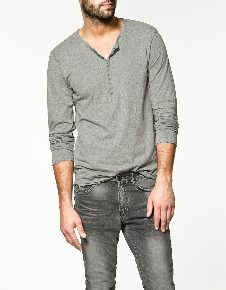 Shop a great selection of Jeans for Men at Nordstrom Rack. Find designer Jeans for Men up to 70% off and get free shipping on orders over $