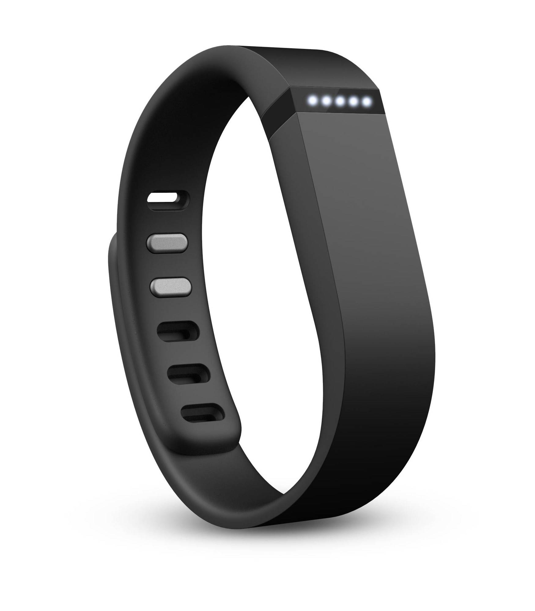 Fitbit Flex Wireless Activity & Sleep Wristband black