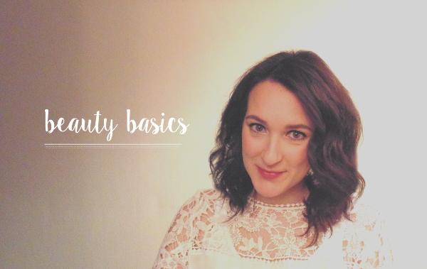 beautybasics3