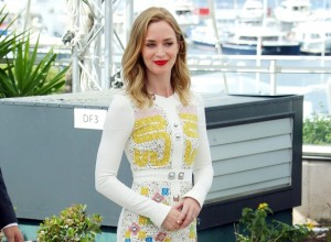 Emily-Blunt-Cannes-Film-Festival-2015-Sicario-Movie-Premiere-Red-Carpet-Fashion-Peter-Pilotto-Tom-Lorenzo-Site-TLO-1