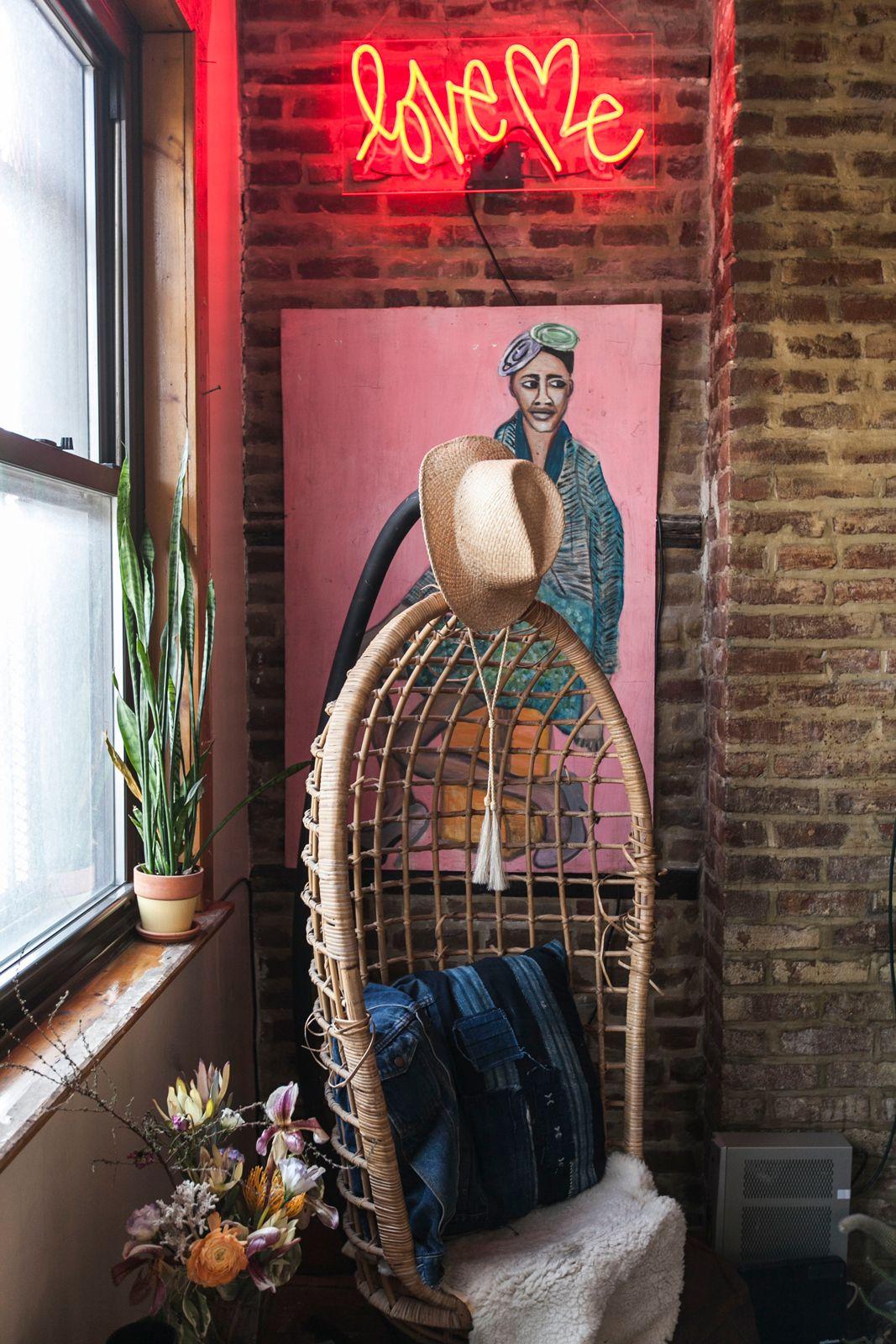 Boho Eclectic Decor Pinterest Picks Interior Inspiration Boho Eclectic