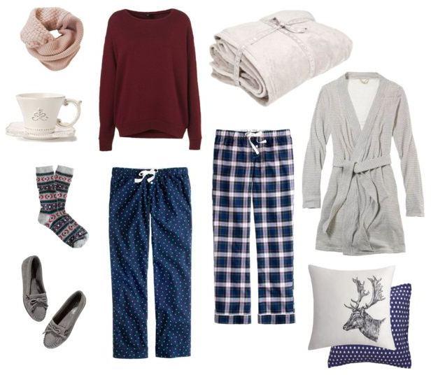 Clozy Clothing