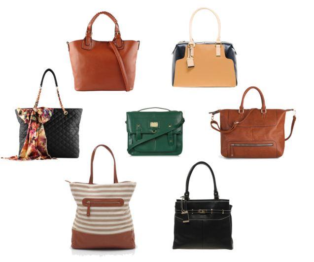 Bags for Macbook air 13