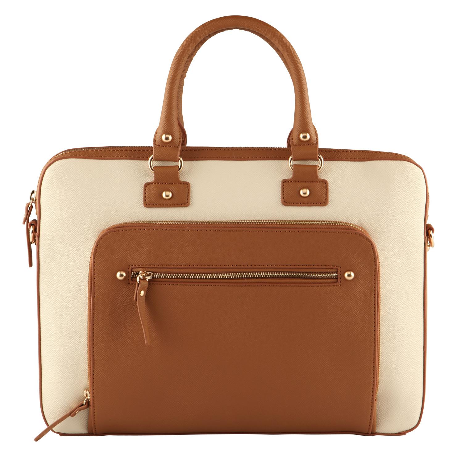 Aldo Montefortino - Laptop Bags