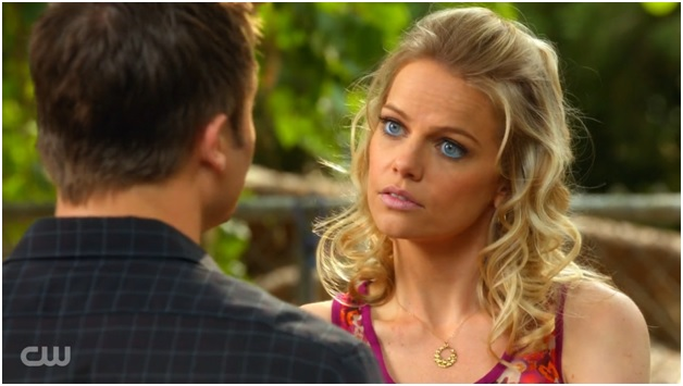 Hart Of Dixie S2 Episode 21 Quot I M Moving On Quot