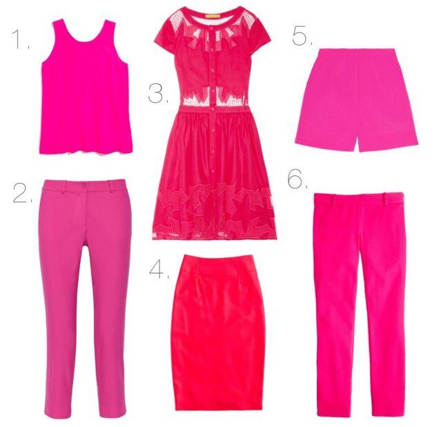Hot Pink2
