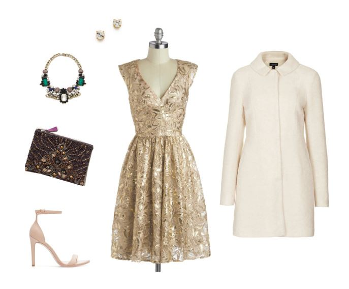 Cute New Years Eve Dresses – Dresses for Woman