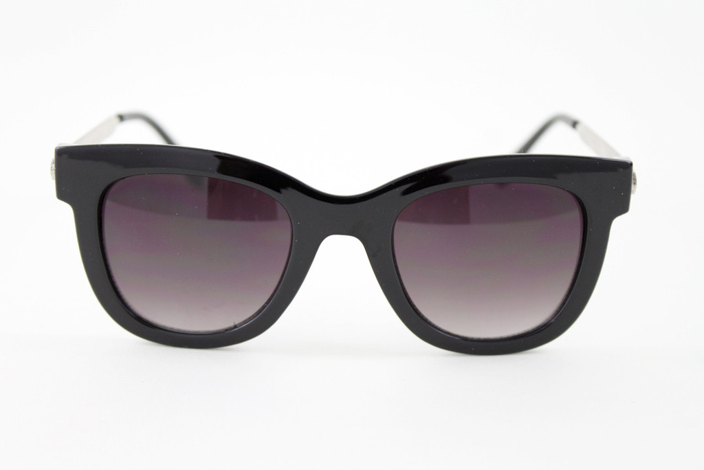 Audrey Sunglasses Moorea Seal