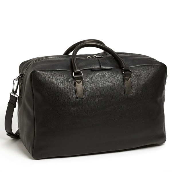 MARC BY MARC JACOBS Leather Bag | Pinterest Picks - Father's Day Gift Ideas