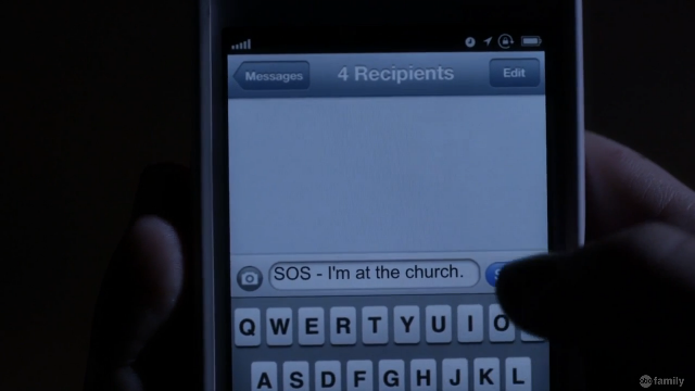 Who is stalking Alison?| Pretty Little Liars Miss Me x 100