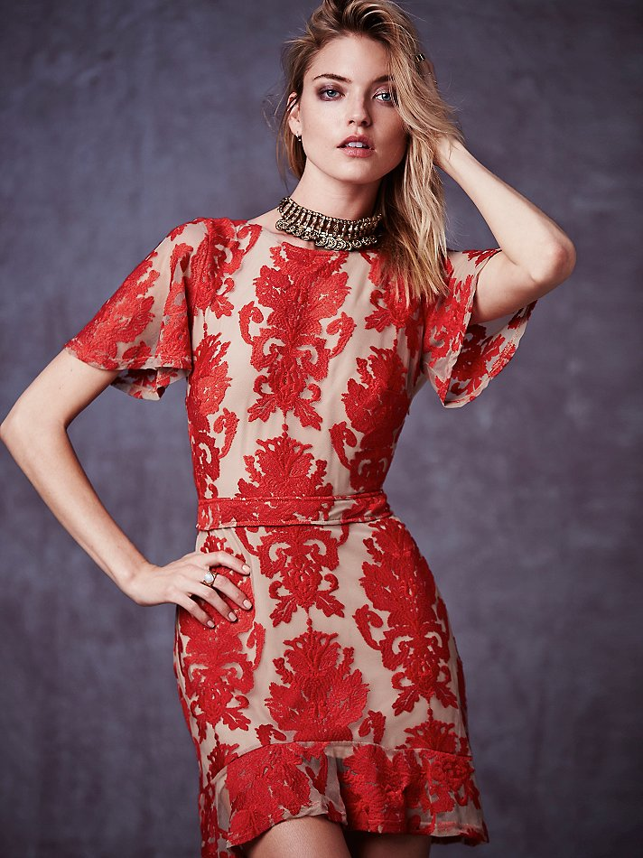 Fancy Friday 6 Perfect New Year S Eve Dresses