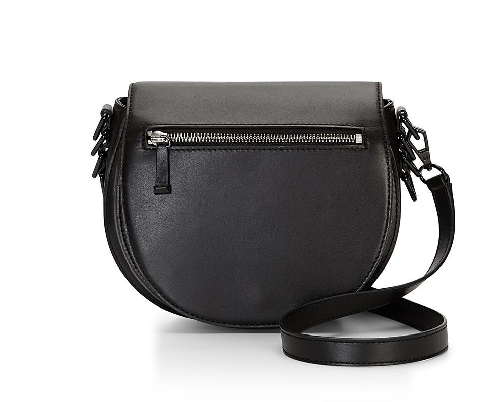 Rebecca Minkoff Astor Saddle Bag | Rebecca Minkoff Bags and Tech Accessories