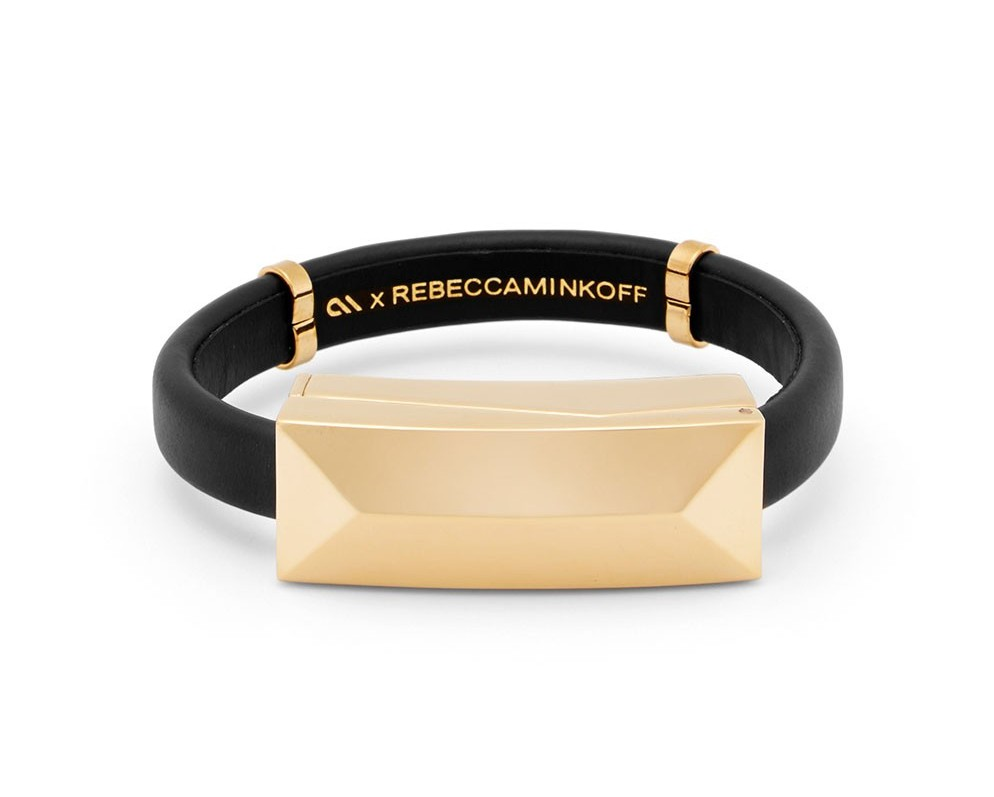 Rebecca Minkoff Lightning Cable Bracelet | Rebecca Minkoff Bags and Tech Accessories