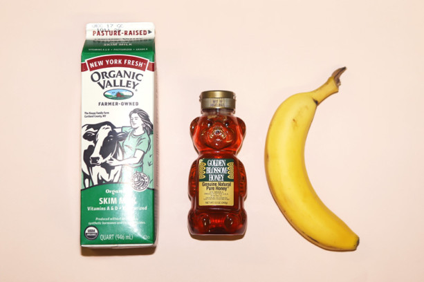 The Holiday Detox Retox Plan   Into the Gloss   Hangover Cures