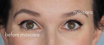 DIY False Lashes - Zoom Before | Beauty Basics