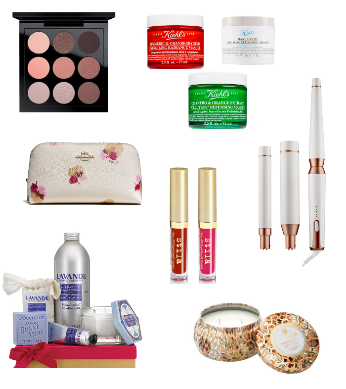 Mother's Day Gifts | Beauty Basics