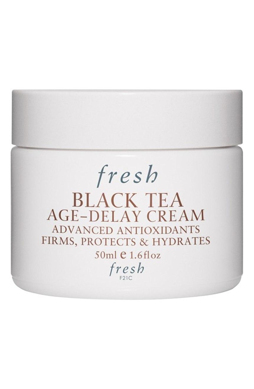 Fresh® 'Black Tea' Age-Delay Cream - Fresh Skincare Favorites