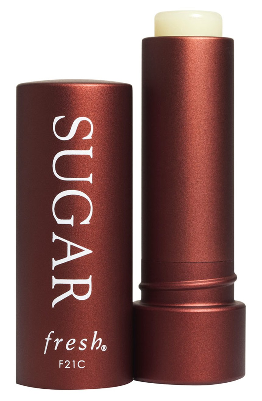 Fresh® Sugar Tinted Lip Treatment SPF 15 - Fresh Skincare Favorites