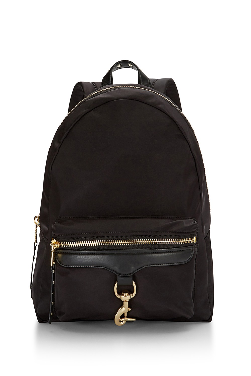 Rebecca Minkoff Always On M.A.B. Backpack - 8 Chic Tech Accessories